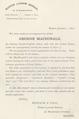 1872 GeorgeMacDonald BostonLyceumBureau.png