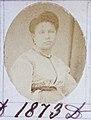 1873D - 01, Acervo do Museu Paulista da USP.jpg