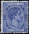 1876-AlfonsoXII-Portrait1.jpg