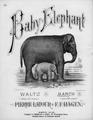 1882 Elephant byHagen ThompsonOdell Boston LC..png