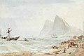 1885 - John Miller Adye stormy.jpg
