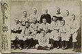 1892 Philadelphia Phillies.jpg