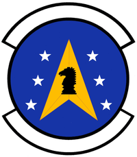 18th Intelligence Squadron.PNG