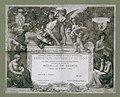 1900 Paris Exposition Universelle Bronze Diploma Surikov.jpg