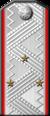 Генерал-лейтенант по адмиралтейству