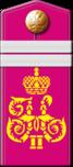 1904ossr01-03