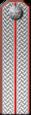 1904vs-11.png