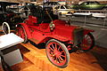1908 Ford Model S Roadster (14456418634).jpg