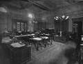 1908 secretary Massachusetts StateHouse Boston.png