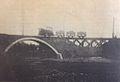 1909 Newmarket radial arch photo.jpg