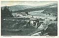 1910-spindlerova.jpg