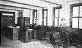 1910 Boston JuvenileCourt.png