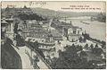 19110217 budapest teilansicht.jpg