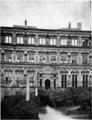 1911 Britannica-Architecture-Ottheinrichsbau.png
