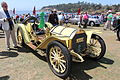1911 Mercer Model 35 Raceabout (21613027158).jpg