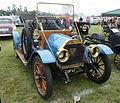 1912 EMF 30 (12402034415).jpg