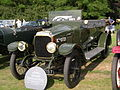 1914 Vauxhall D-type Staff Car 4324642293.jpg