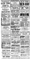 1915 theatre ads BostonGlobe January5.png