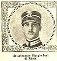 1916-01-Levi-Giorgio-di-Roma.jpg