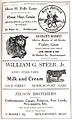 1916 ad NewburyportDirectory Massachusetts p523.jpg