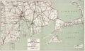 1917 map Rhode Island CapeCod byHammond BPL 10795.png