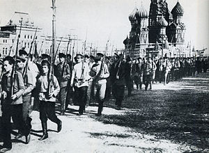 19180525-red army parade on red square.jpg