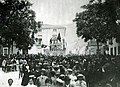 1920. Castillo de embajadas.jpg