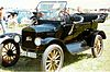 1920 Ford Model T Touring JDH020.jpg