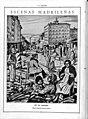 1923-02-24, La Esfera, Escenas madrileñas, En el rastro, Sancha.jpg