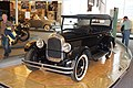 1924 Chrysler B-70 Phaeton (30965155483).jpg