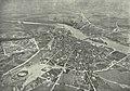 1925-03-00, Aérea, Cómo se ve la tierra desde el aire, Zamora vista desde un globo, Aerostación militar (cropped).jpg
