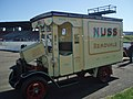 1926 International Harvester furniture truck (5080983124).jpg