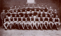 1930 Florida Gators track team.png