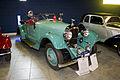 1933 Derby V8.jpg