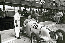 Description de l'image 1938-05-22 Targa Florio Maserati 4CM Pietsch.jpg.