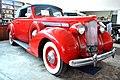1939 Packard Convertible (31154528664).jpg