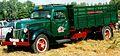 1940 Ford Truck 1940.jpg