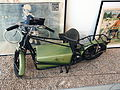 1942 Socovel Electric Scooter, Musée de la Moto et du Vélo, Amneville, France, pic-001.JPG