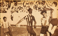 1943 Magallanes 0-Rosario Central 5 -1.png