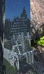 1943 Saint-Donat B-24D Liberator monument obelisk 01.jpg