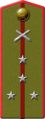 1943iart-pf09.png