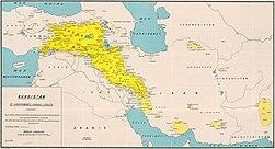 1946 Kurdistan et groupements Kurdes isolés (margins cropped).jpg