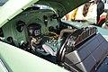 1947 Pontiac Engine - 3917 cc - WBA 2154 - Kolkata 2018-01-28 0923.JPG