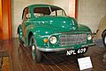 1949 Morris Minor.jpg