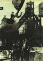 1950-07-Anshan.png