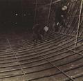 1952-08 建造中的永定河官厅水库.png