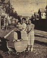 1952-08 曹杨新村的群众.png