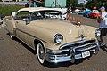 1954 Pontiac Star Chief (27739378491).jpg