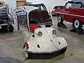 1955 Messerschmitt - 15764034379.jpg
