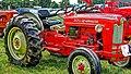 "1956 Ford 641 ""Workmaster"" (27921854792).jpg"